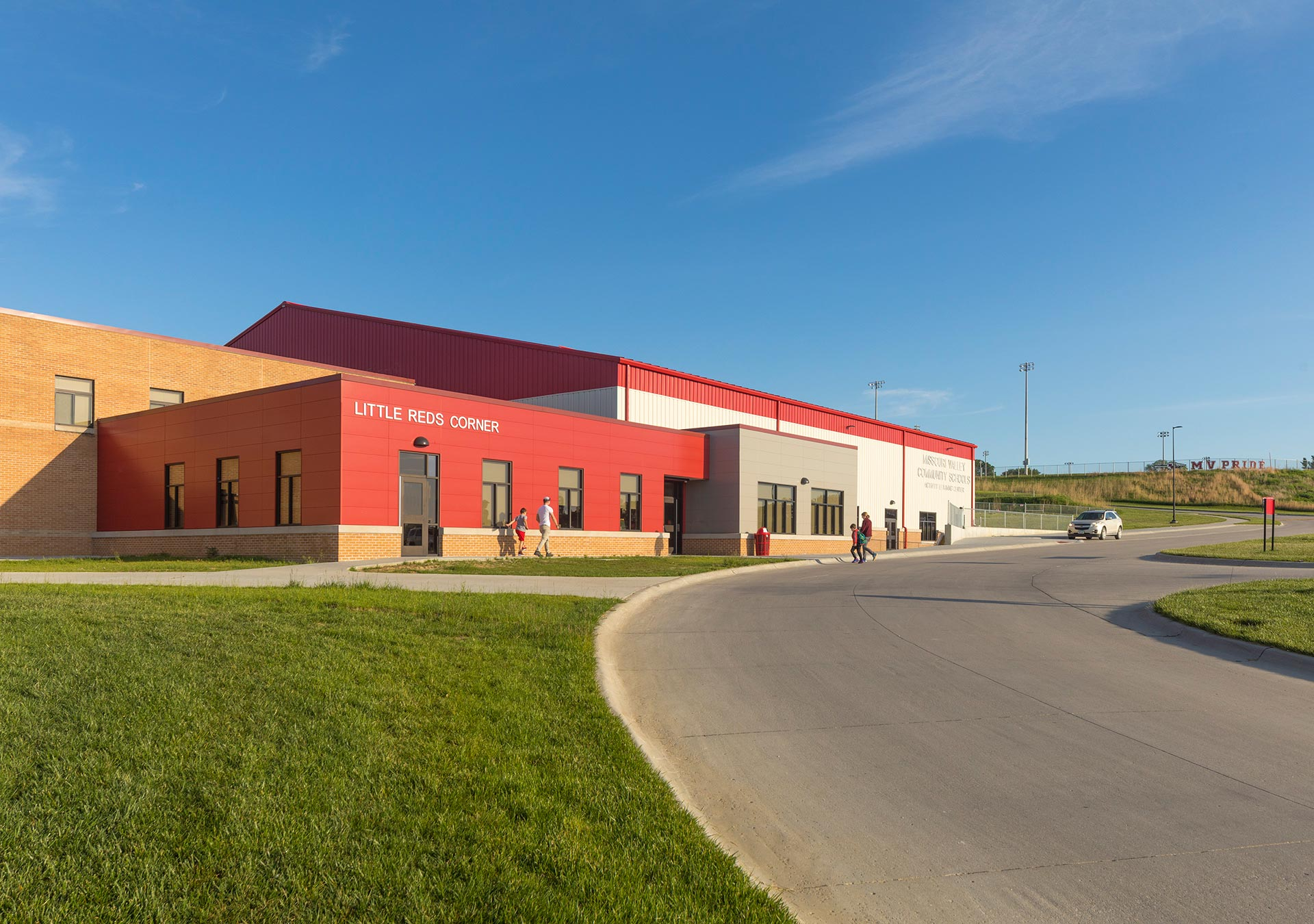 cmba-projects-missouri-valley-3