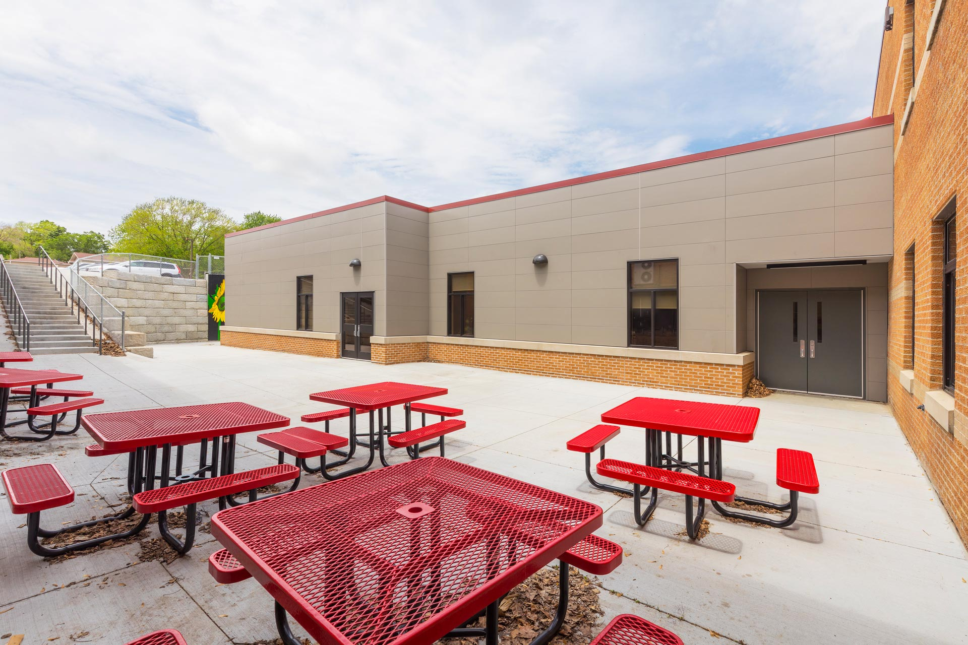 cmba-projects-missouri-valley-4