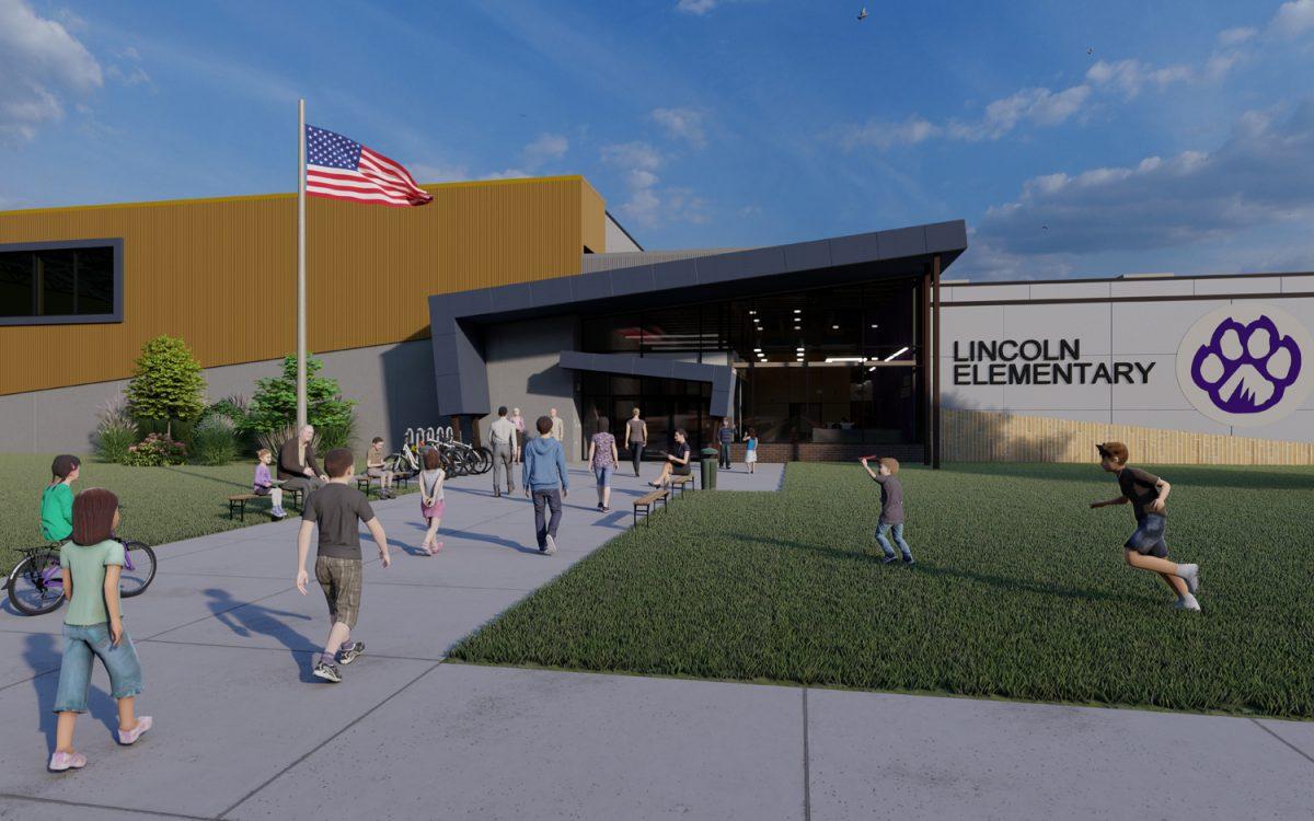 Lincoln_Entrance