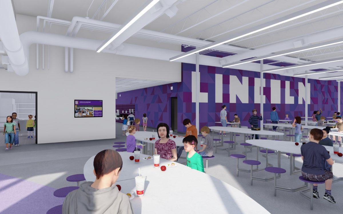 Lincoln_Kitchen