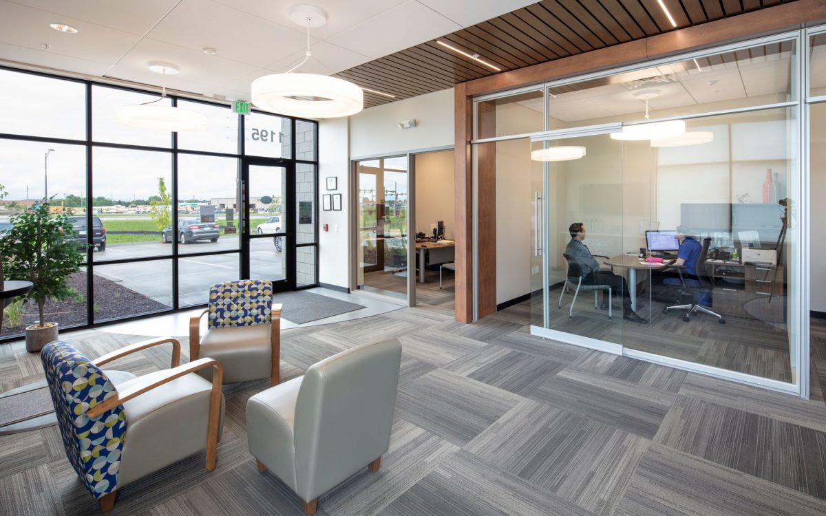 cmba-architects-client-greater-iowa-credit-union-NW-Interior