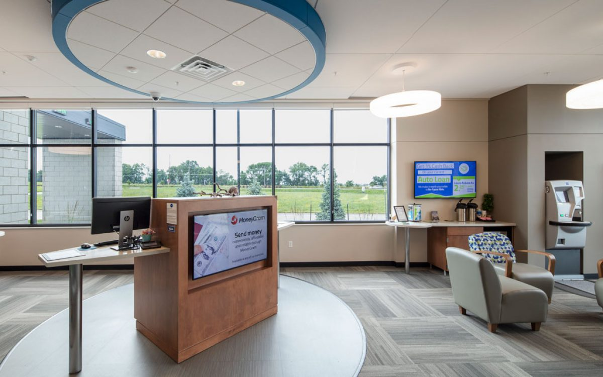 cmba-architects-client-greater-iowa-credit-union-South-Interior