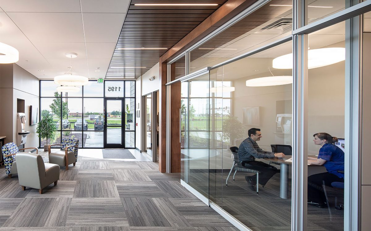 cmba-architects-client-greater-iowa-credit-union-West-Interior