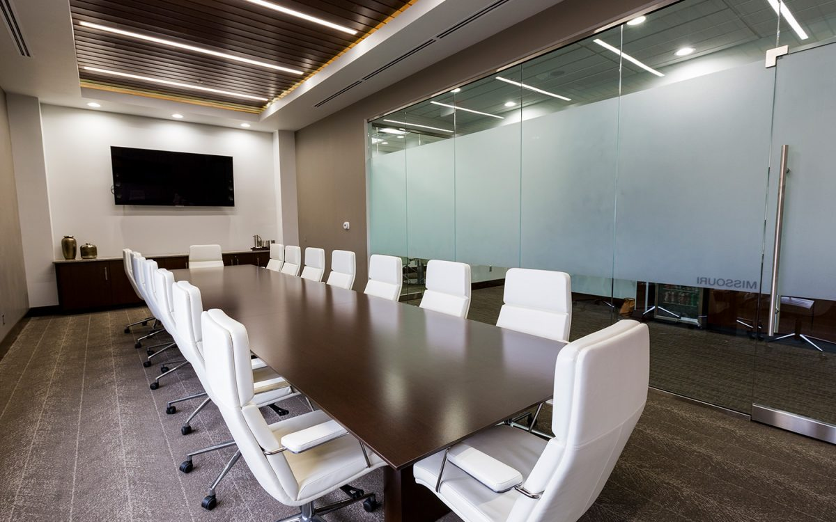 cmba-architects-crary-huff-board-room
