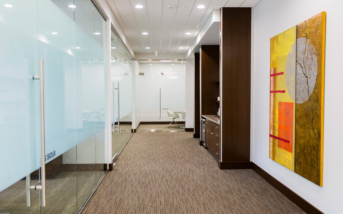 cmba-architects-crary-huff-conference-rooms