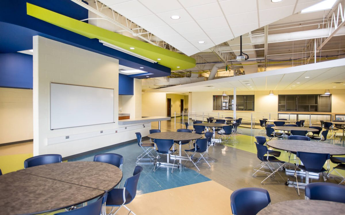 cmba-architects-portfolio-career-pathways-institute-cafe