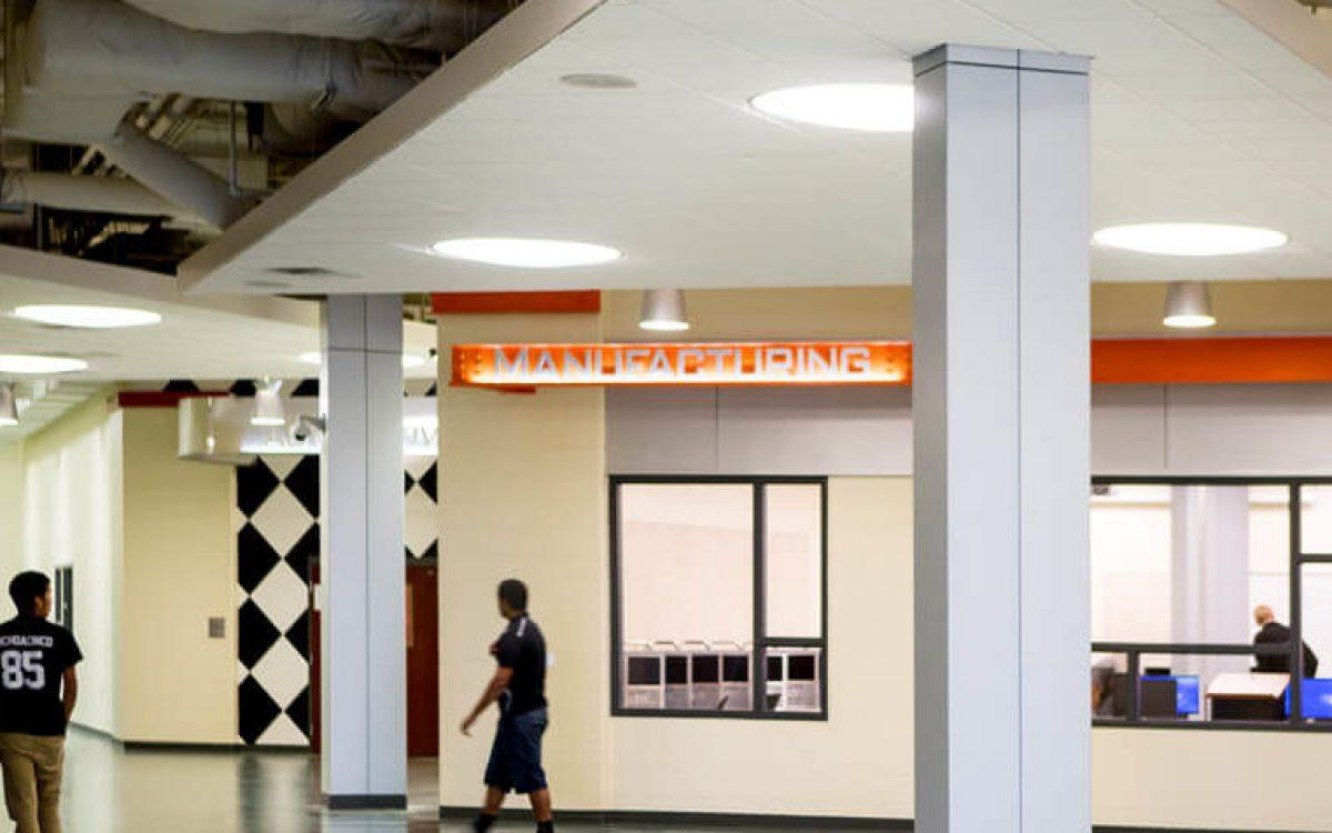 cmba-architects-portfolio-career-pathways-institute-corridor-2