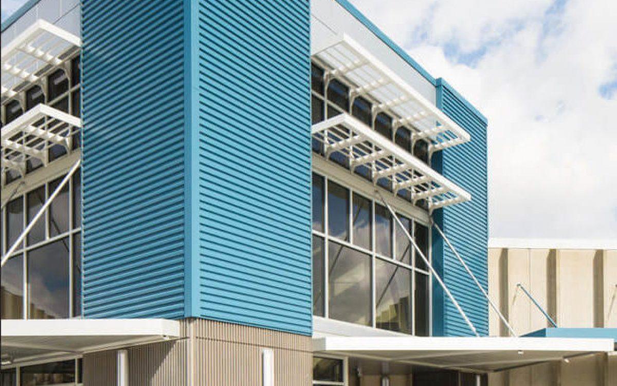 cmba-architects-portfolio-career-pathways-institute-exterior-3