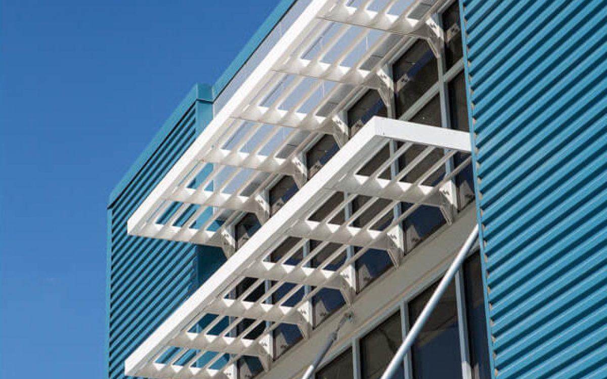cmba-architects-portfolio-career-pathways-institute-exterior-5