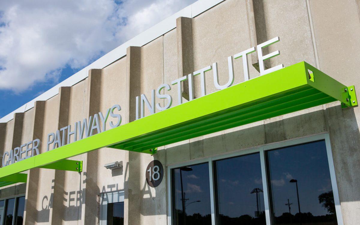 cmba-architects-portfolio-career-pathways-institute-exterior-6