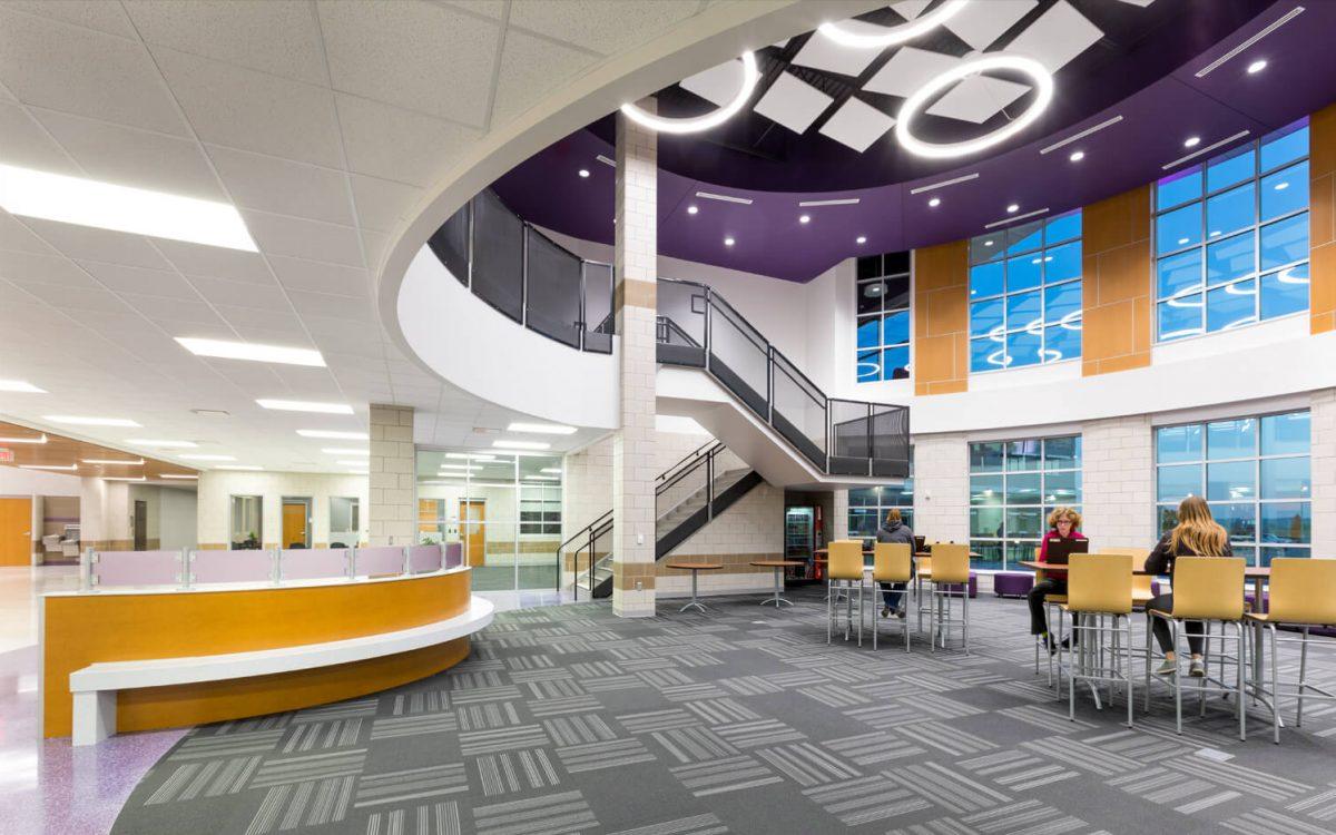 cmba-architects-portfolio-dakota-valley-high-school-commons-2