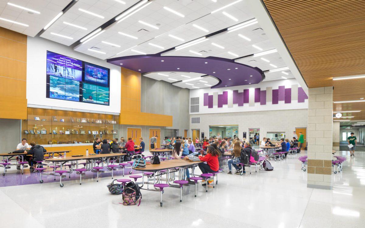 cmba-architects-portfolio-dakota-valley-high-school-commons