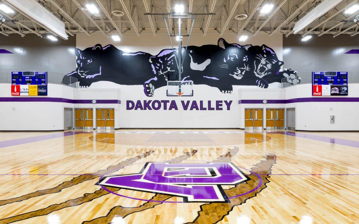 cmba-architects-portfolio-dakota-valley-high-school-gym