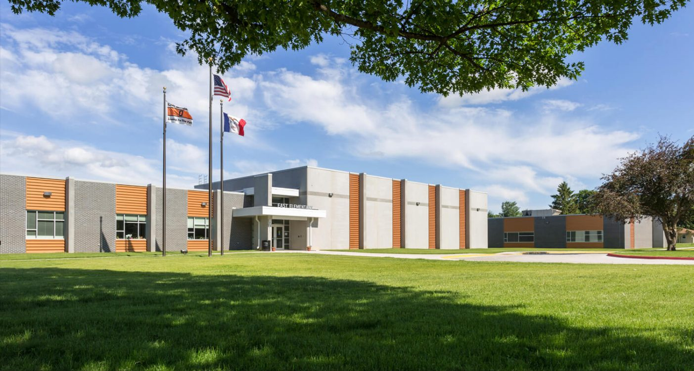 cmba-architects-portfolio-east-elementary-school-exterior