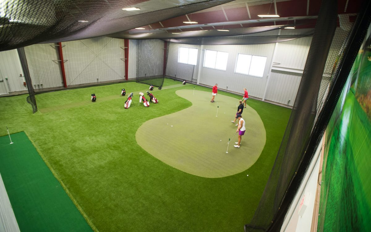 cmba-architects-portfolio-juffer-athletic-fieldhouse-golf