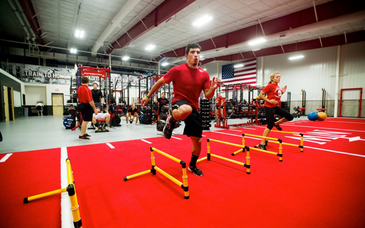 cmba-architects-portfolio-juffer-athletic-fieldhouse-weight-room-2