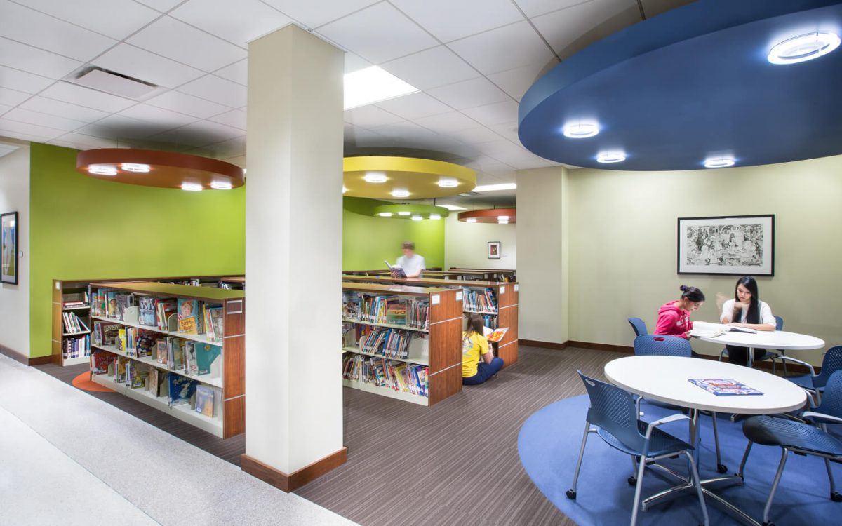 cmba-architects-portfolio-learning-commons-childrens-library