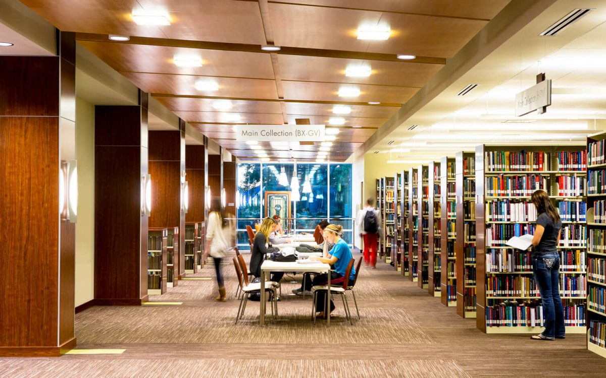 cmba-architects-portfolio-learning-commons-quiet-study