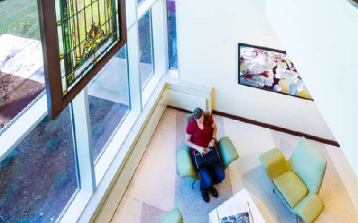 cmba-architects-portfolio-learning-commons-seating