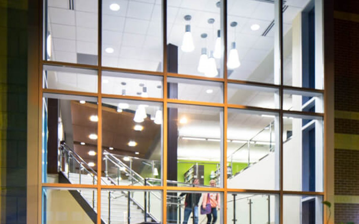 cmba-architects-portfolio-learning-commons-staircase-exterior-1