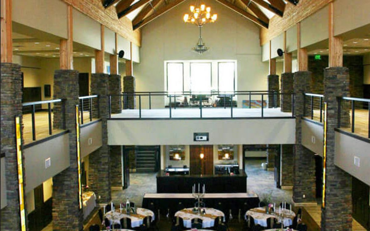 cmba-architects-portfolio-prairie-winds-events-center-tables