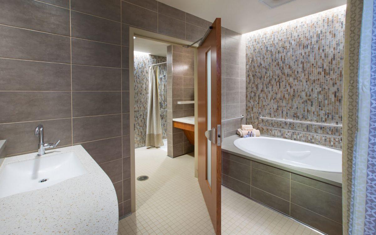 cmba-architects-portfolio-spencer-hospital-bath
