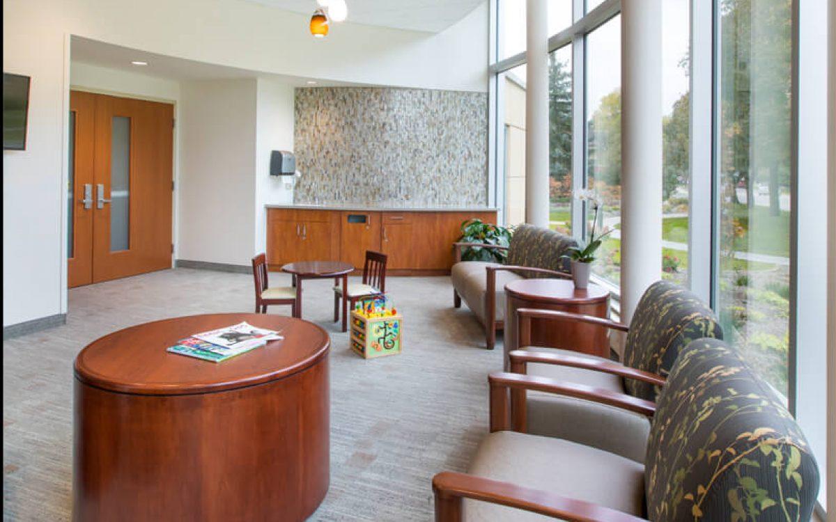 cmba-architects-portfolio-spencer-hospital-lobby-2-1