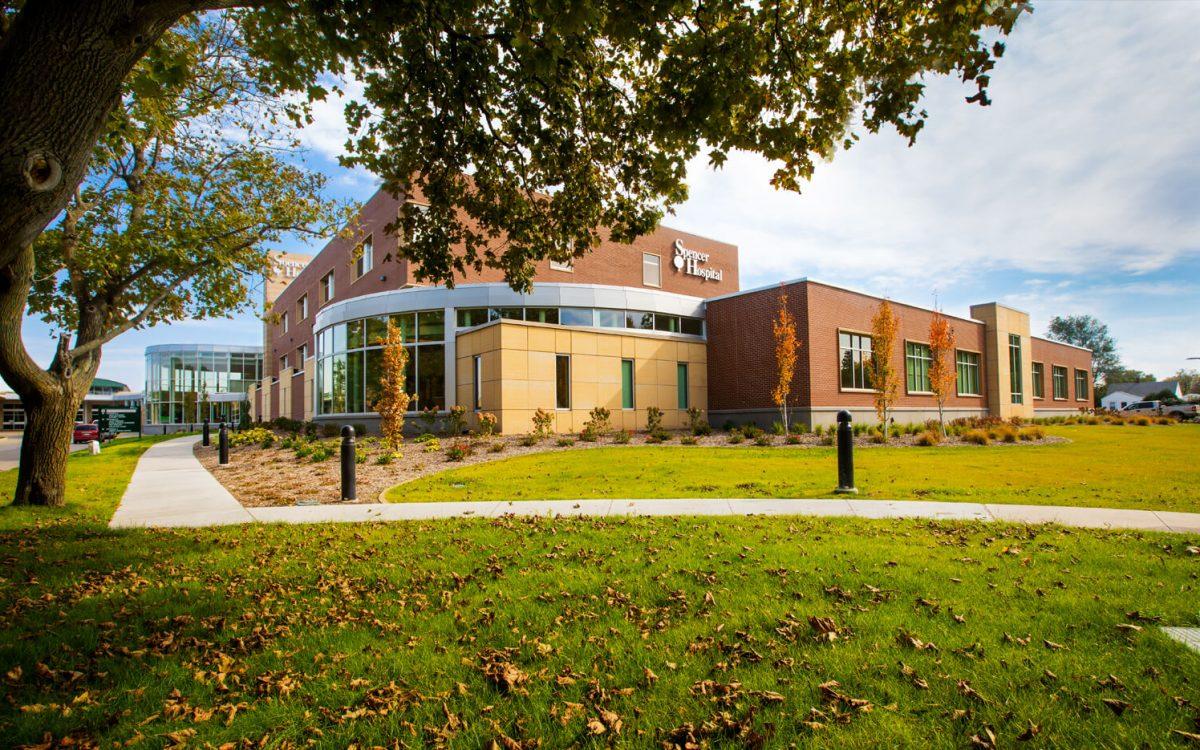 cmba-architects-portfolio-spencer-hospital