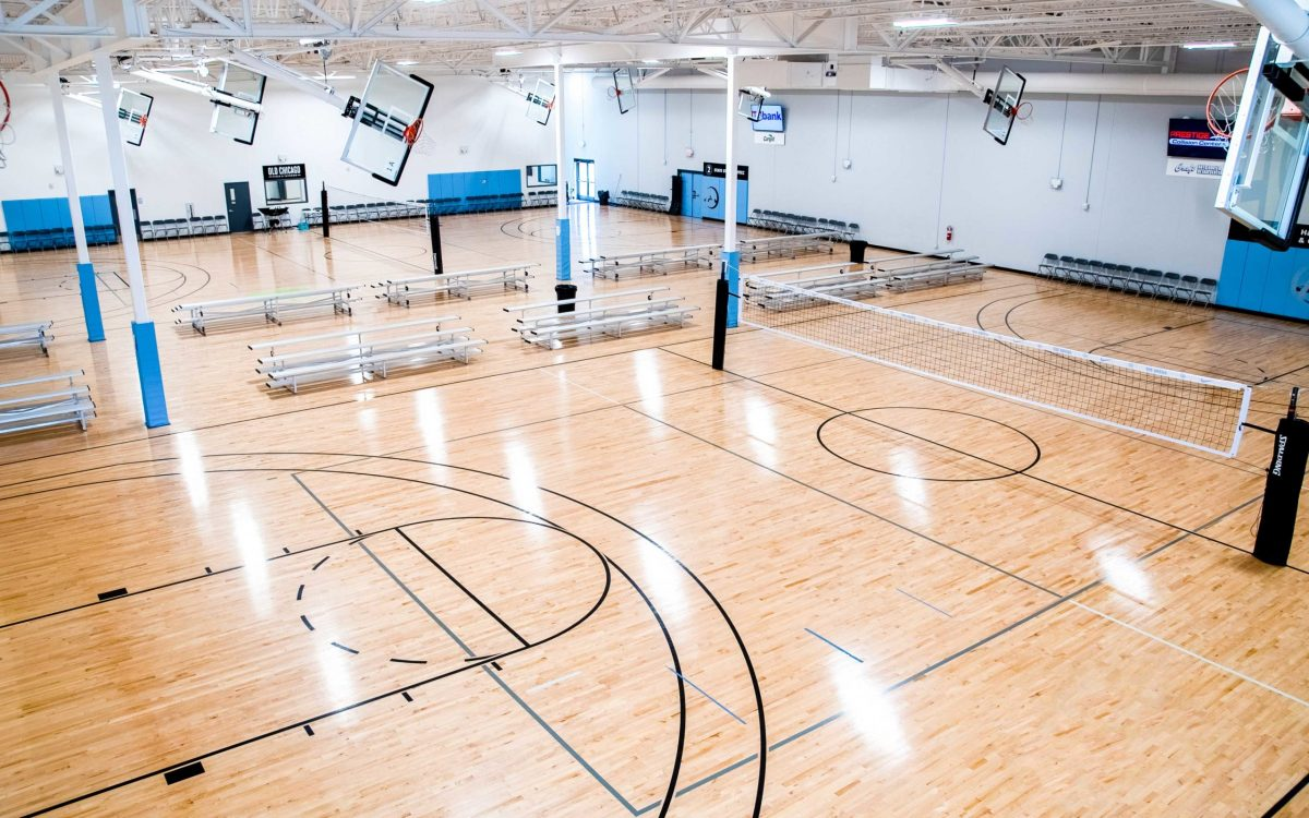 cmba-arena-sports-academy-1