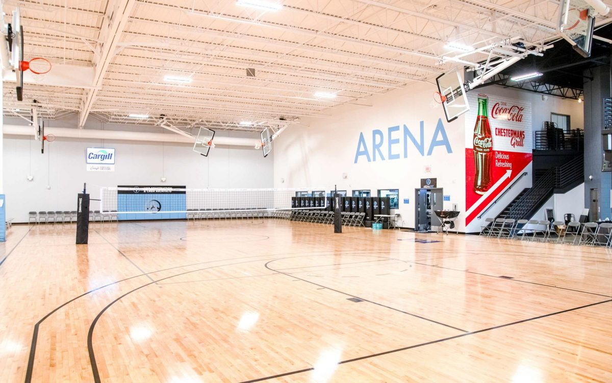 cmba-arena-sports-academy-10