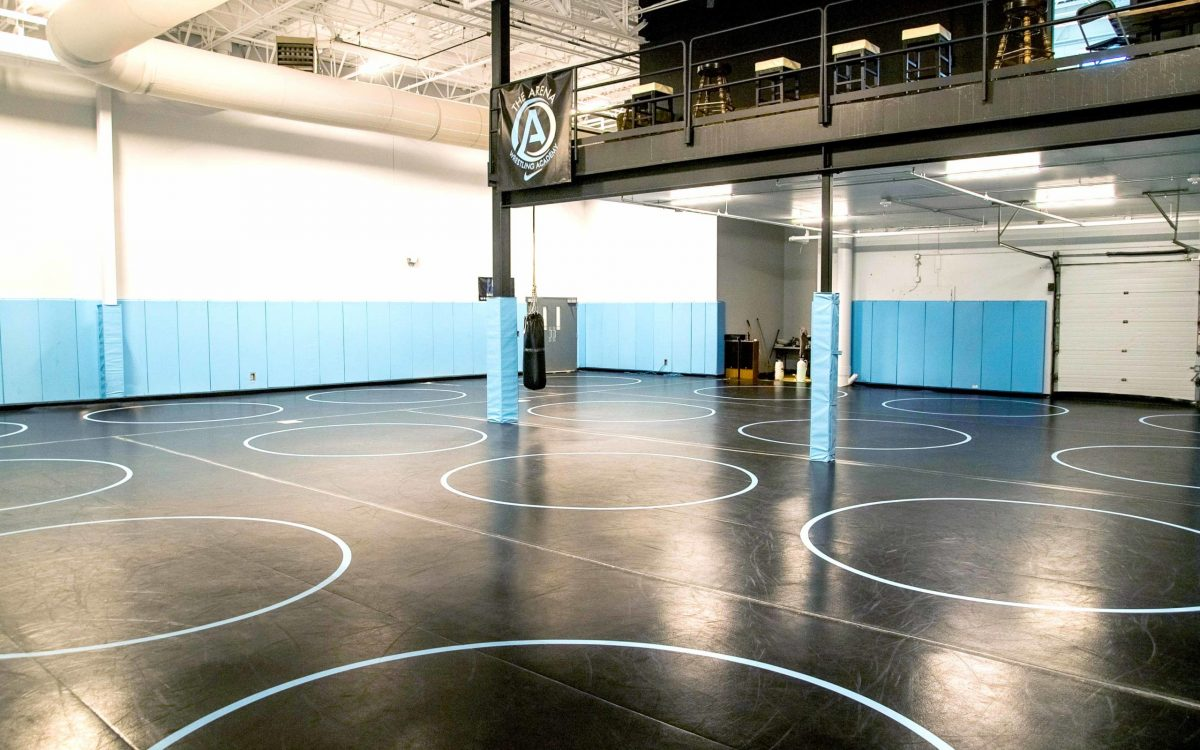 cmba-arena-sports-academy-11