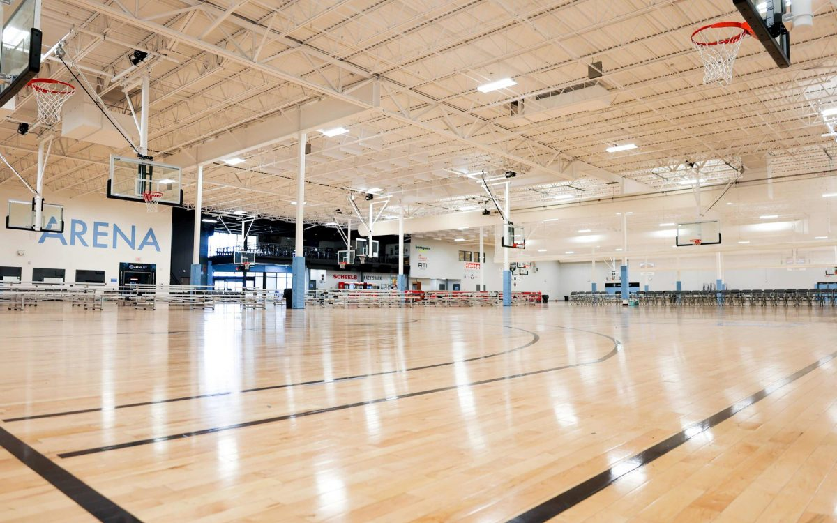 cmba-arena-sports-academy-2