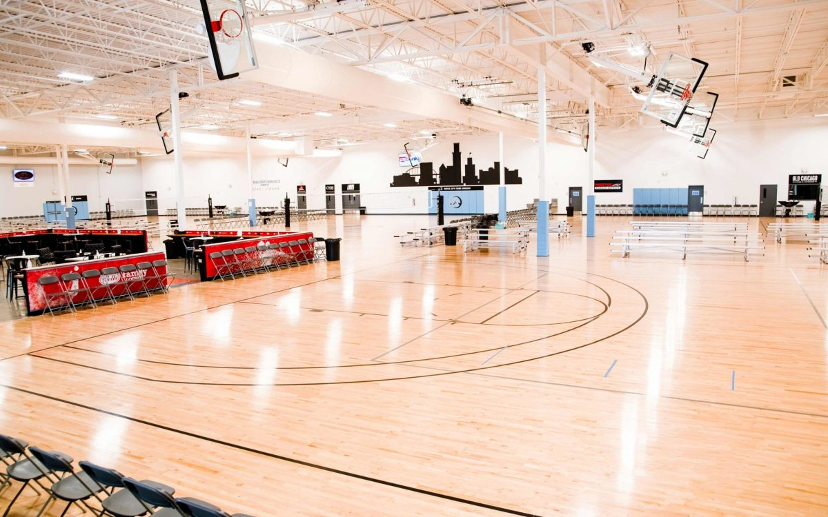 cmba-arena-sports-academy-7