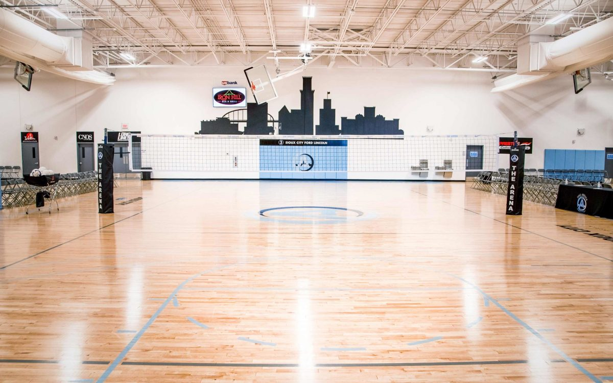 cmba-arena-sports-academy-9