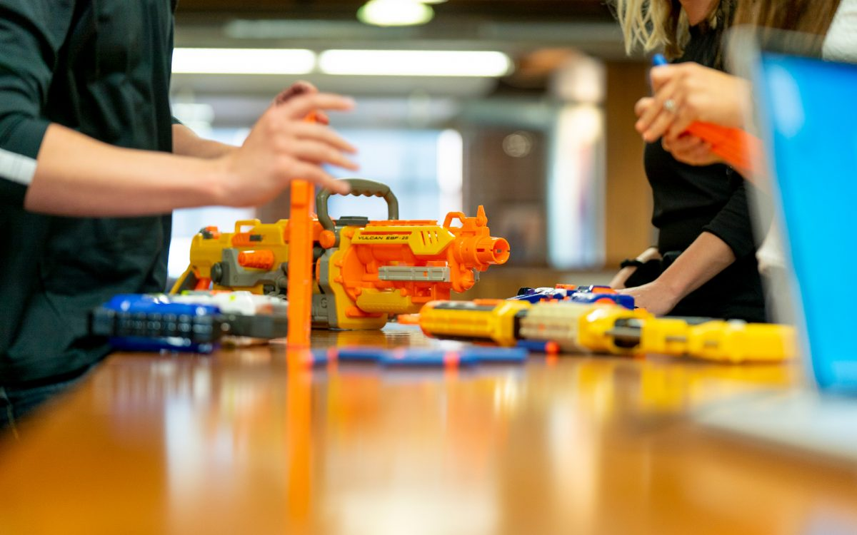 cmba-culture-nerf-1