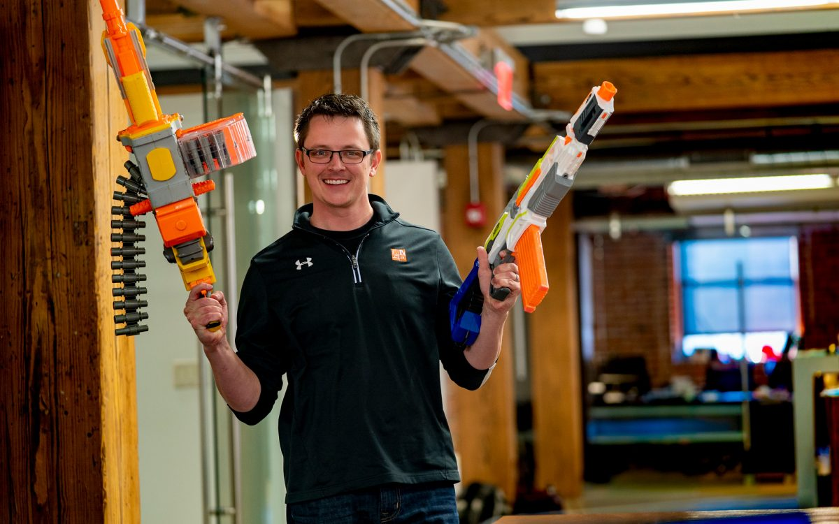 cmba-culture-nerf-2