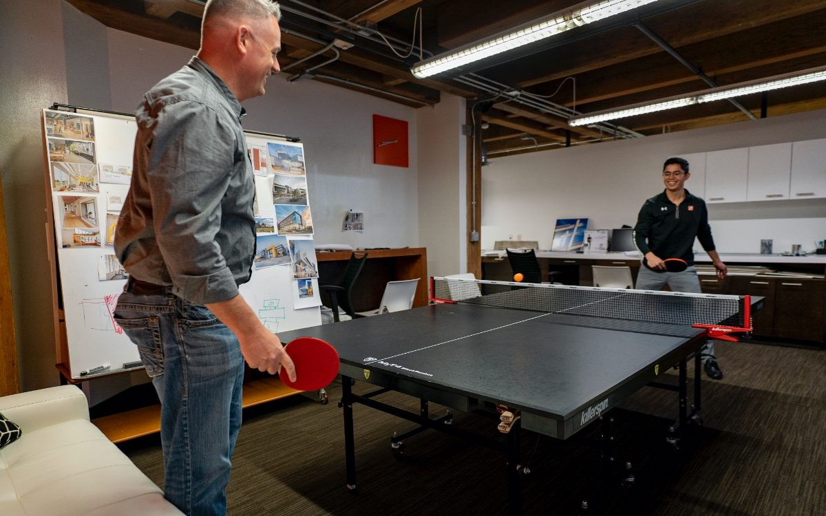 cmba-culture-ping-pong-2