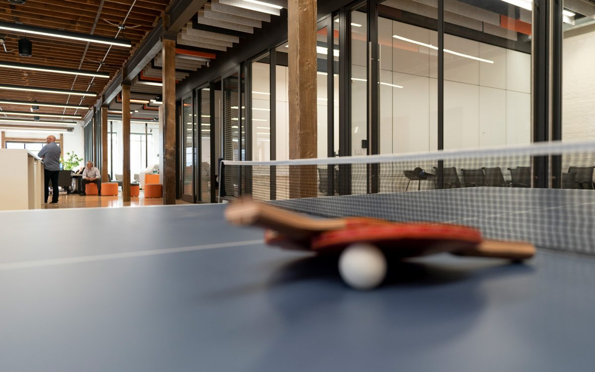 cmba-culture-ping-pong