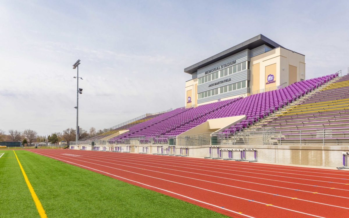 cmba-gips-stadium-3