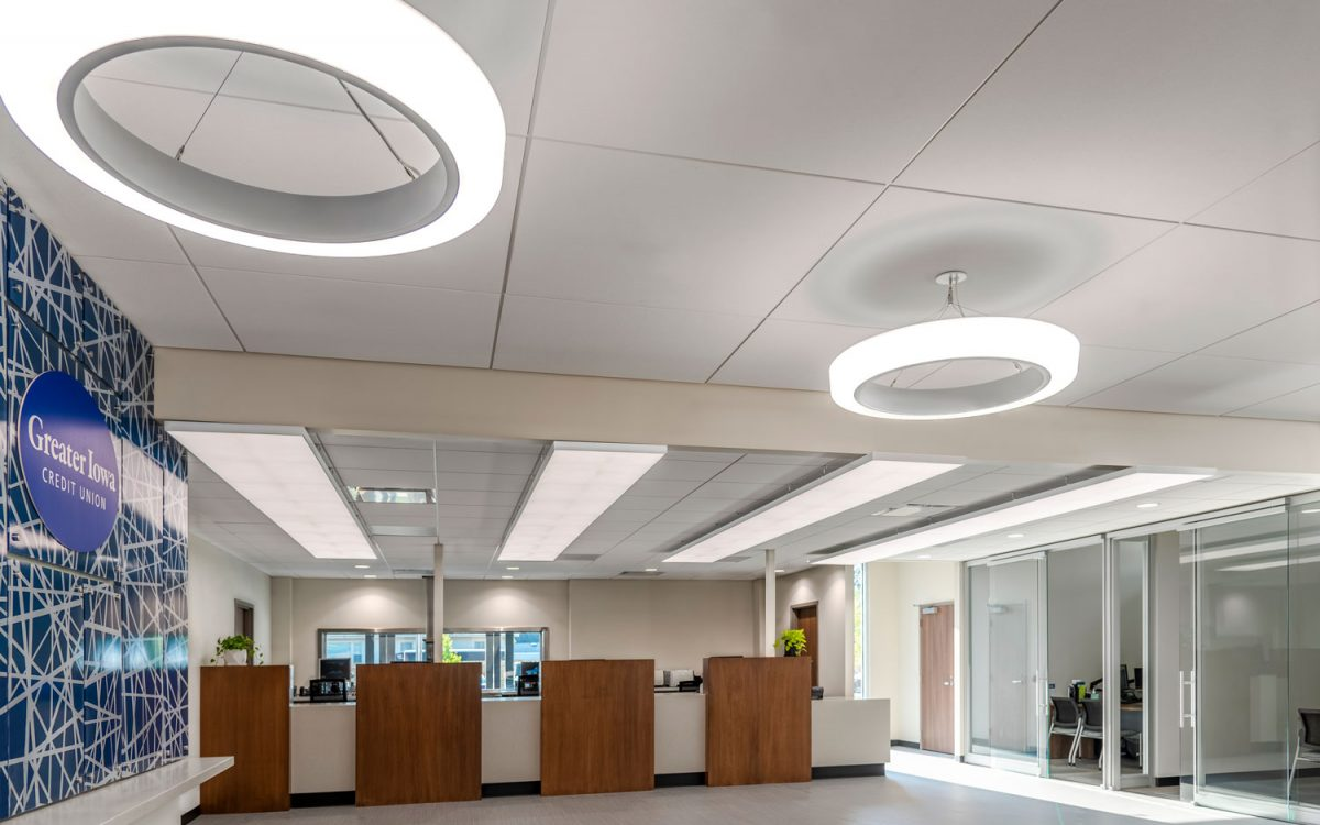 cmba-project-greater-iowa-credit-union-interior