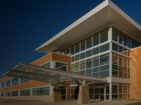 cmba-projects-sunnybrook-medical-plaza-featured-image
